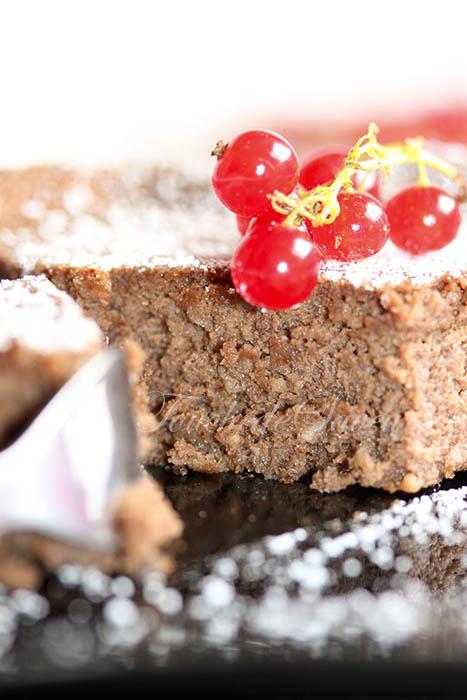 Mousseux chocolat noisette ultra léger1