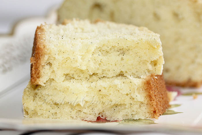 Cake vanille1