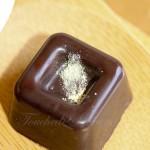 Chocolats maison au mascaramel1