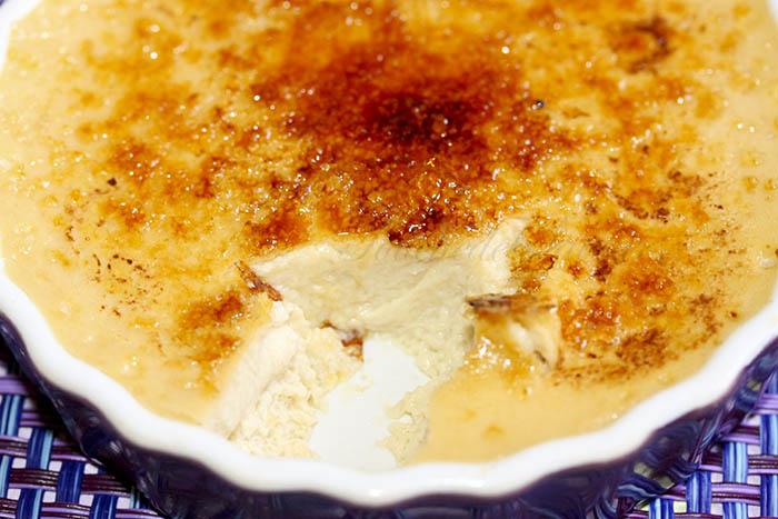 Crème miel1
