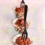 Caramboules riz soufflé carambars