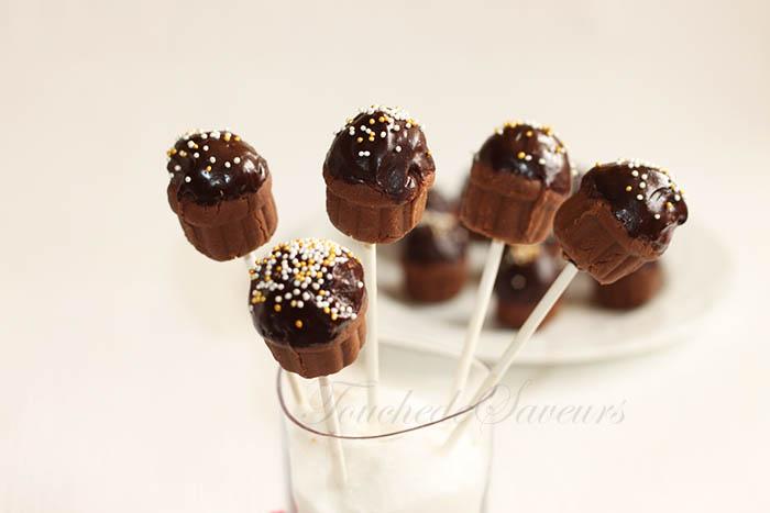 Cupcake pop1