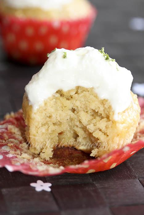 Muffins panais chocolat blanc1