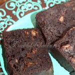chocolate banana bread1