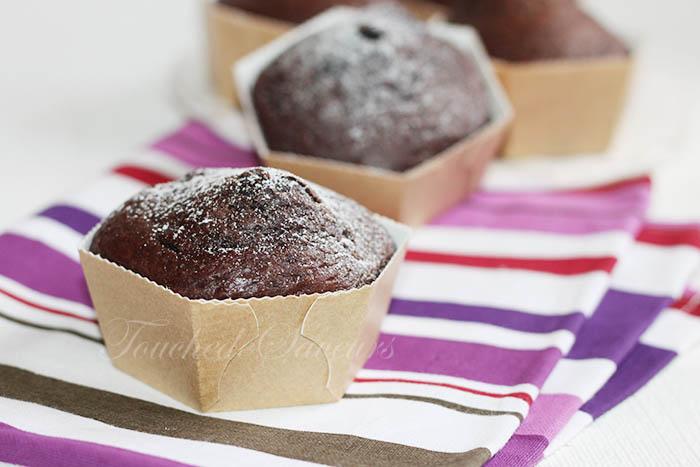 Petits cakes chocolat tonka1