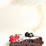 Chocolate buttermilk cake2