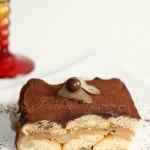Dessert express aux poires2