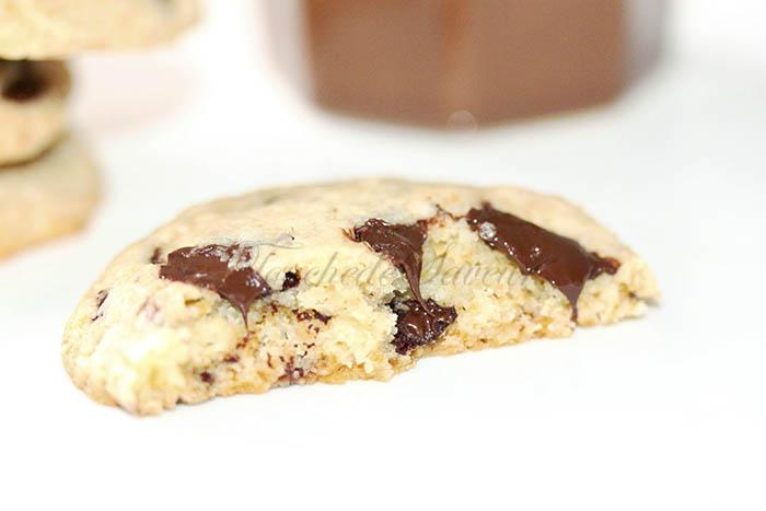 Cookies philadelphia chocolat2