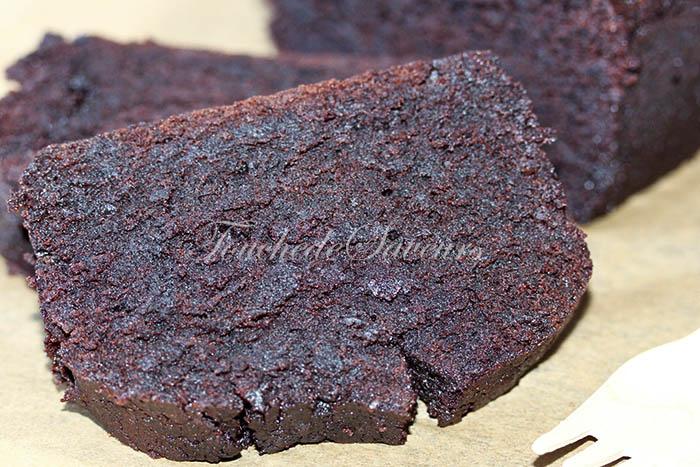 Cake très chocolat2