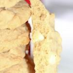 Cookies philadelphia beurre de cacahuètes2