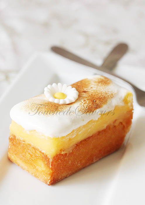 Tartelette citron amande meringuée2