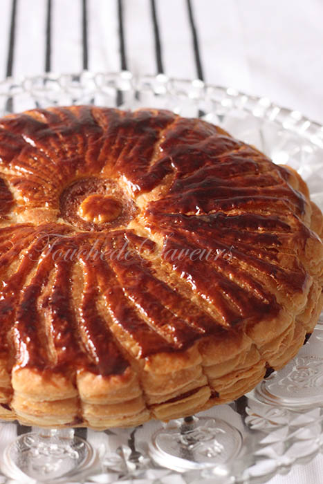 Pithiviers1