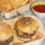 Mini burger2