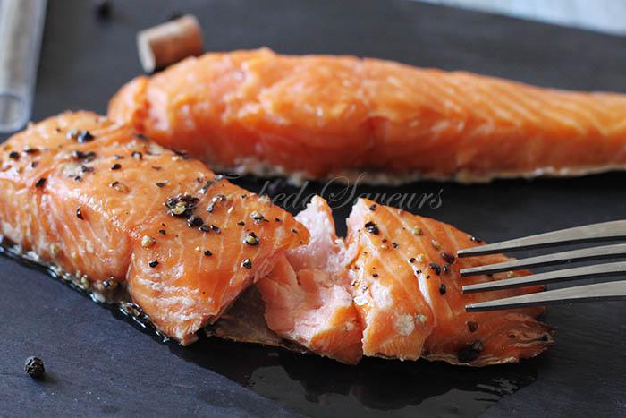 salade pomme de terre carotte saumon2