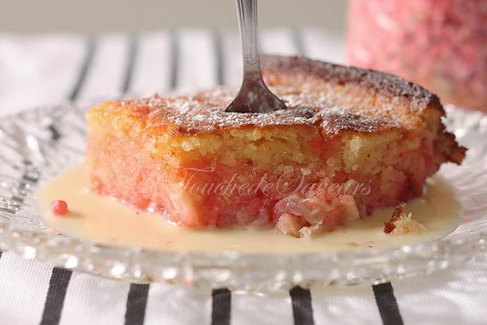 gâteau lyonnais2