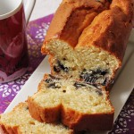 Blueberry cream cheese bread1