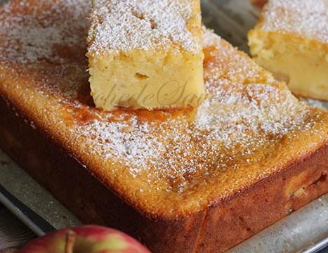 Carrés pomme poire1