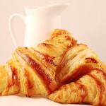 Croissants Felder