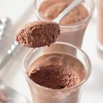Mousse chocolat Christophe Felder1