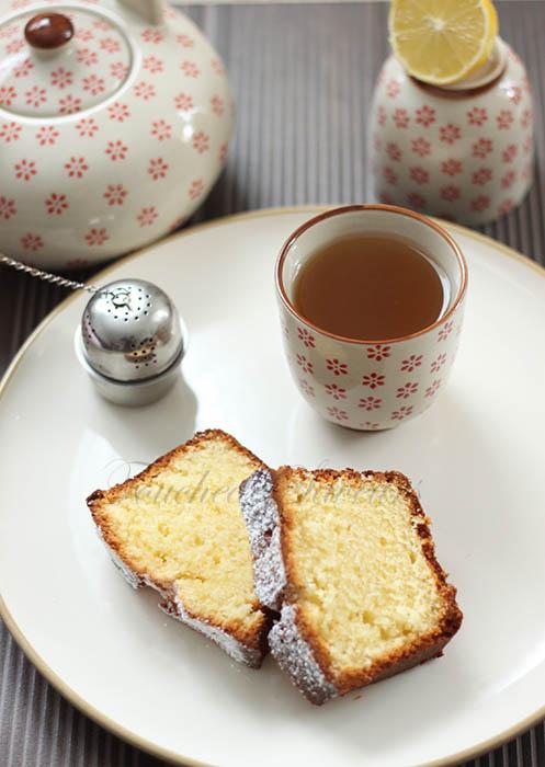 Cake citron mascarpone2