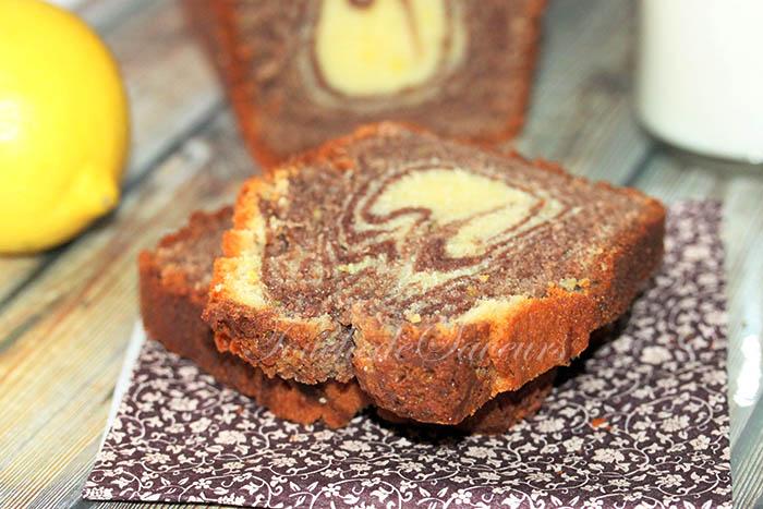 Marbré citron cacao1