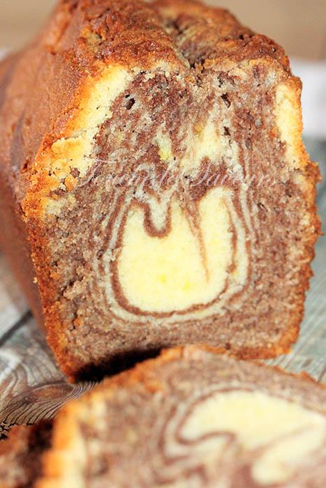 Marbré citron cacao2