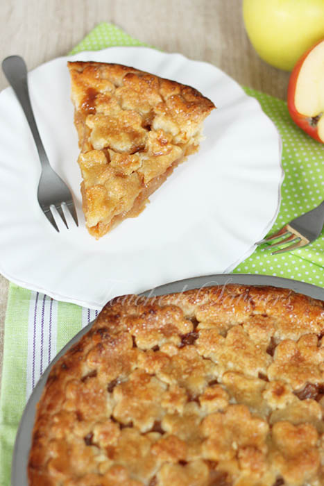 Apple pie2