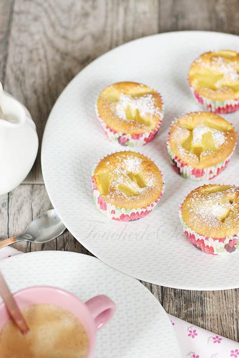 Muffins ananas yaourt3