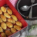 Pommes de terre rôties à la suédoise1