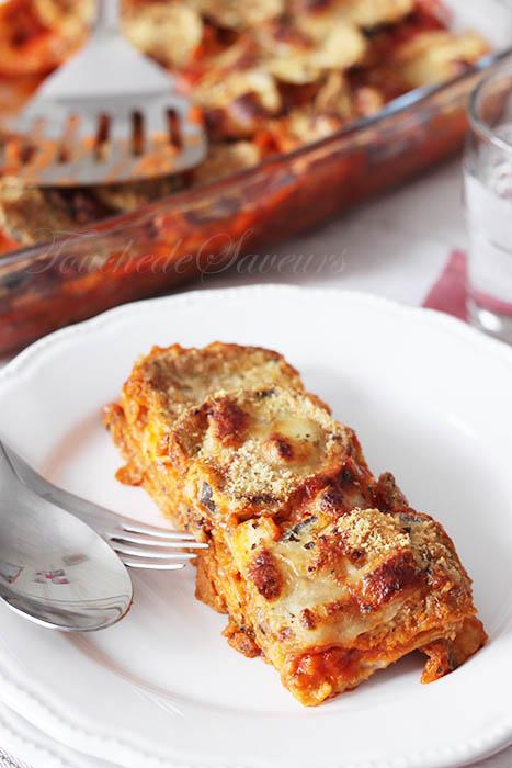 Aubergines alla parmigiani2