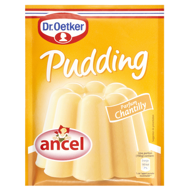 puddingchantillyface