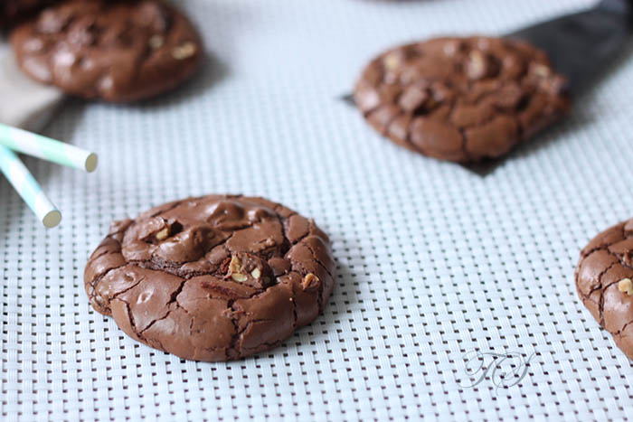 Outrageous cookies2