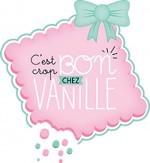 Logo_Vanille_rvb