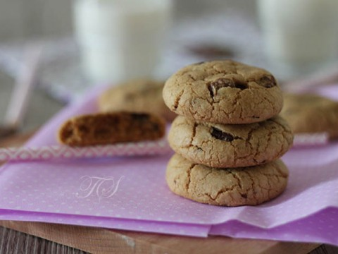 Cookies Laurent Jeannin2
