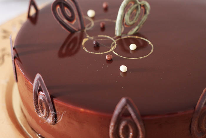 Le 3 Chocolats Valrhona2
