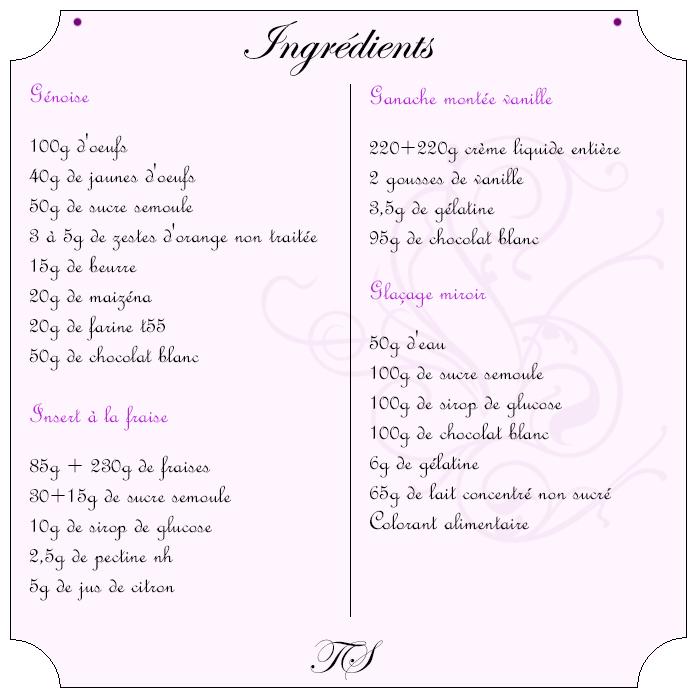 entremets-fraise-ganache-montee-vanille