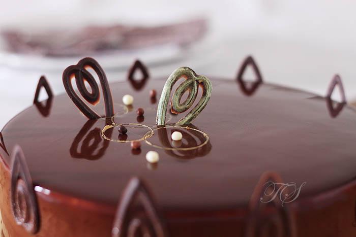 Le 3 Chocolats Valrhona1