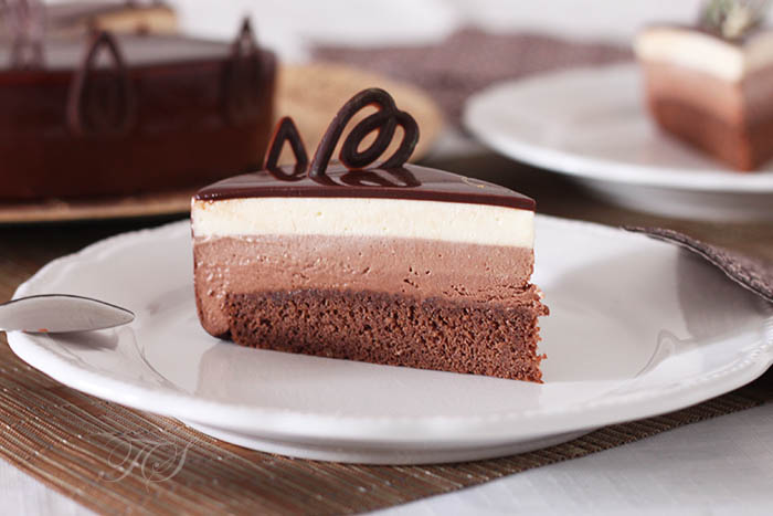 Le 3 Chocolats Valrhona3