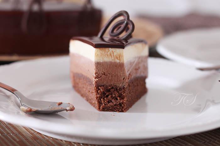 Le 3 Chocolats Valrhona4