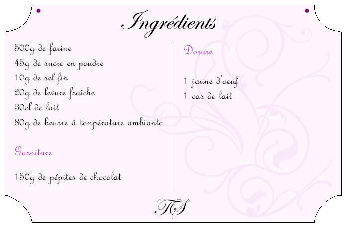 navettes-aux-pepites-de-chocolat