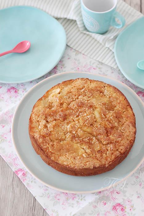 gateau-aux-pommes-croute-craquante