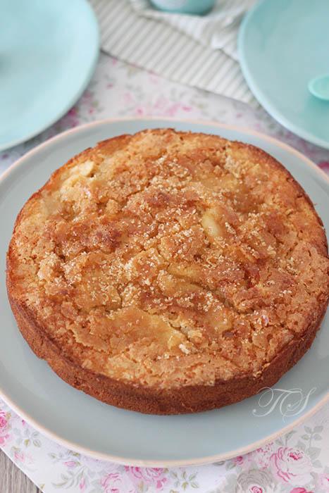 gateau-aux-pommes-croute-craquante1