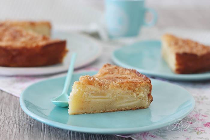 gateau-aux-pommes-croute-craquante2