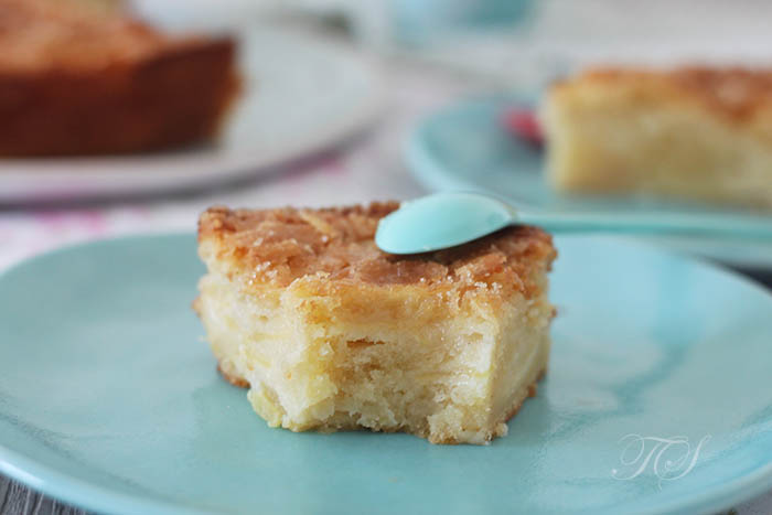 gateau-aux-pommes-croute-craquante4