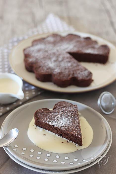 gateau-chocolat-blancs-doeufs