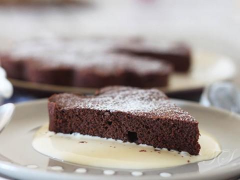 gateau-chocolat-blancs-doeufs1