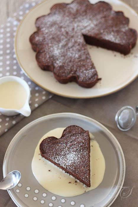 gateau-chocolat-blancs-doeufs3