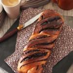 krantz-chocolat1