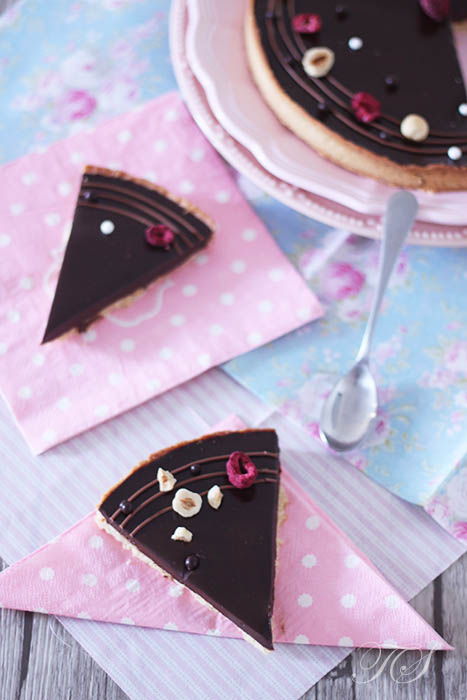 tarte-2-chocolats-et-praline1