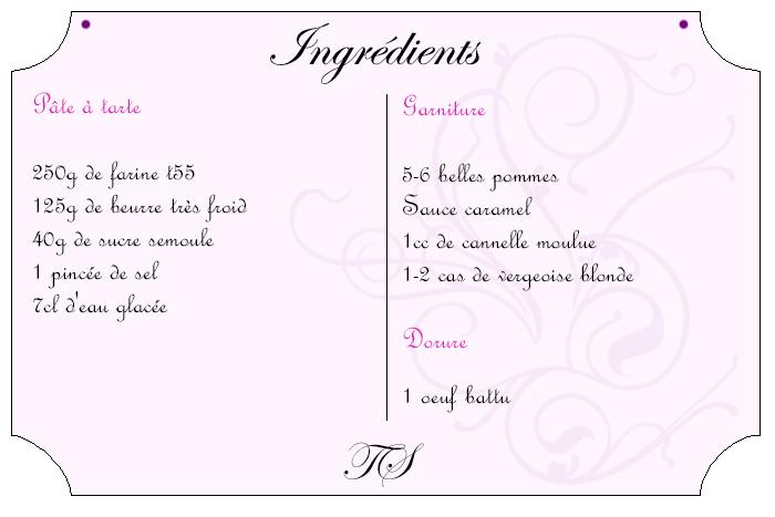 tarte-rustique-pomme-caramel